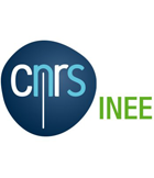 INEE – CNRS